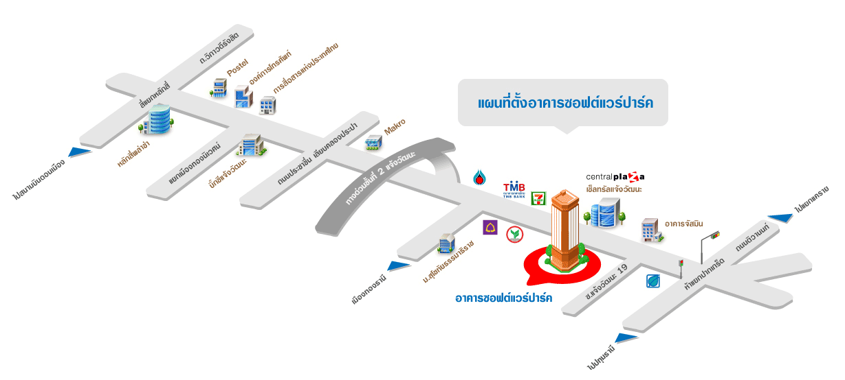 map_swpark